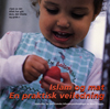 Islam og mat, en praktisk veiledning