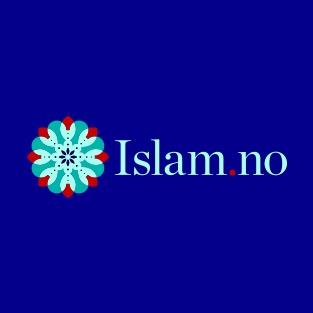 Lansering av islam.no