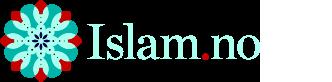Islam.no